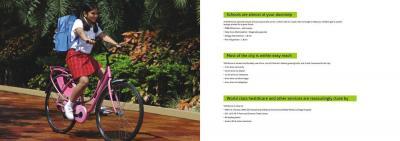 VGN Krona Apartment Brochure 4