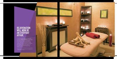 Kalpataru Radiance A Brochure 12