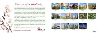 ATS Pristine Brochure 14
