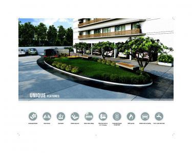 Soham Dev Prime Brochure 6