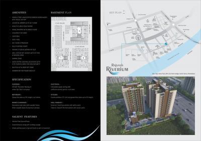 Rajyash Riverium Brochure 10