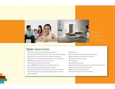 Vedant Vihas Brochure 7