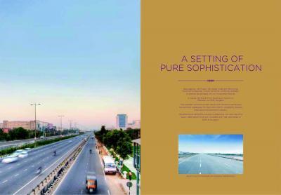 Ansal Amantre Brochure 6