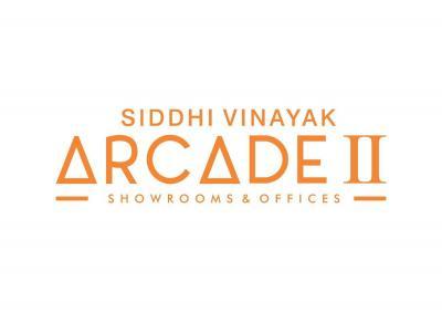 Servashanti Siddhi Vinayak Arcade Block B Brochure 1