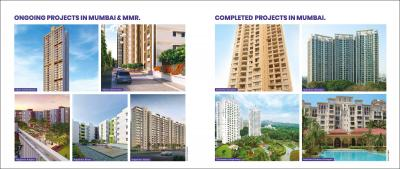 Mahindra Alcove Wing D And E Brochure 24
