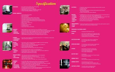 Eeshani Poorna Brochure 4