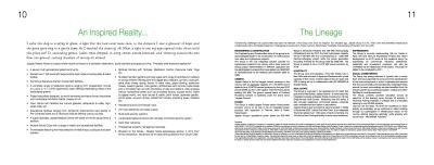 Jaypee Greens The Pavilion Court Brochure 7