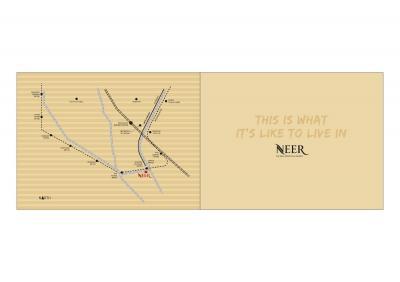 Indicon Neer Apartment Brochure 7