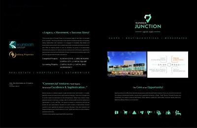 Eros Kundan Junction Brochure 2
