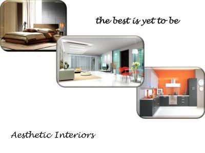 HPA Basil Residency Brochure 2