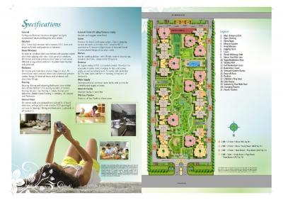 JM Orchid Brochure 6