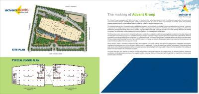 Advant Navis Business Park Brochure 8