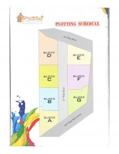 ABCZ East Platinum Brochure 9