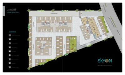 F M Skyon Heights Brochure 5