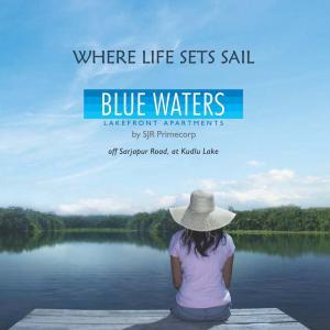 SJR Blue Waters Brochure 2