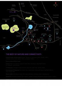 Puraniks Abitante Fiore Phase 2B Brochure 5