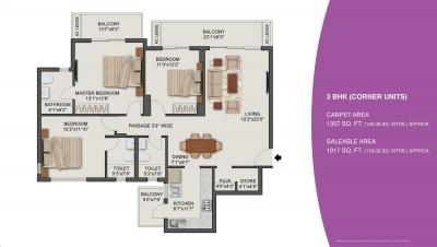 Tata Value Homes New Haven Bahadurgarh Brochure 12