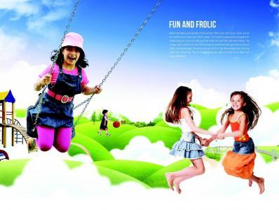Rajwada Altitude Brochure 12