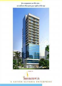 Sanaya Krish Royale Brochure 3