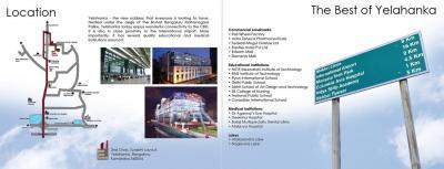 Master Classic Residency Brochure 4