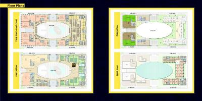 PKS Town Central Phase III Brochure 5