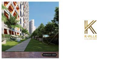 K Ville Brochure 13