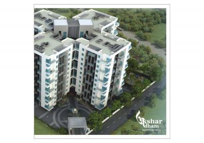 Mittal Akshardham Brochure 13