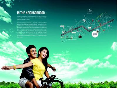 Rajwada Altitude Brochure 8
