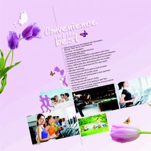 Divyansh Flora Brochure 4