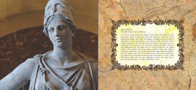 Apex Athena Brochure 3