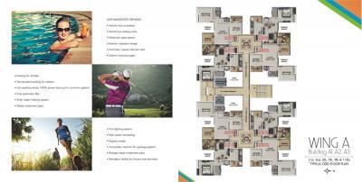 ARV Newtown Brochure 10