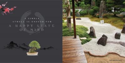 Kanakia Zenworld Phase I Brochure 14