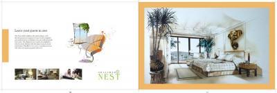 Shalimar Nest Brochure 6