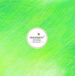 Tridhaatu Athena Brochure 1