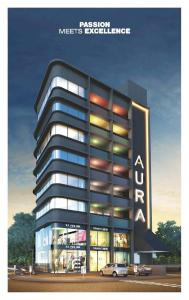 S G Aura Brochure 3