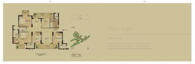 DLF The Primus Brochure 15