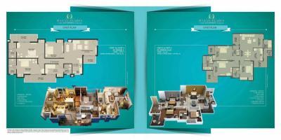 Ratan Pearls Brochure 7