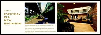 Adani Inspire Hub Brochure 3
