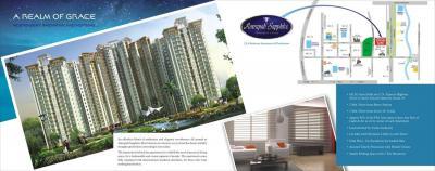 Amrapali Sapphire Brochure 2