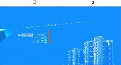 Binori Solitaire Brochure 2