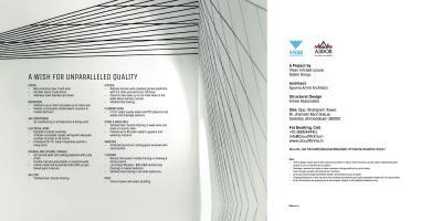 Cloud 9 Brochure 27