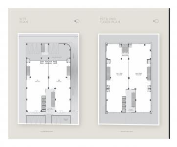 Ratna RE XI Brochure 7