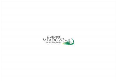 Mahagun Meadows Brochure 23