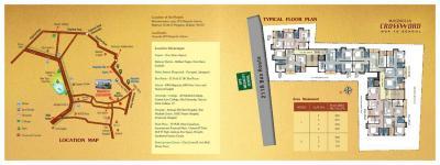 Magnolia Crossword Brochure 2