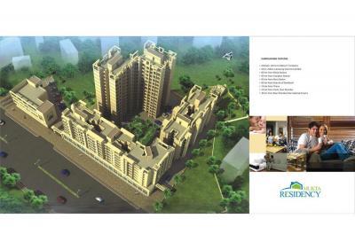 Mukta Residency Phase 2 Brochure 5