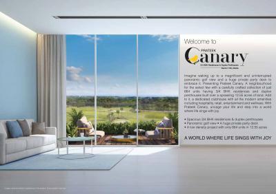 Prateek Canary Brochure 2