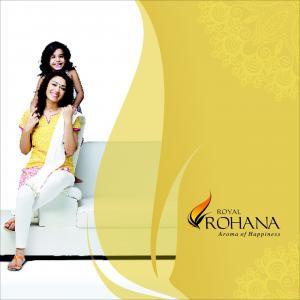 Shree Venkateshwara Royal Rohana Brochure 1