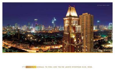 Kalpataru Avana Brochure 10