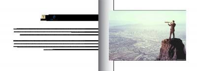 Sheth Auris Ilaria Brochure 3