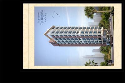 Gangar La Regalia Brochure 3